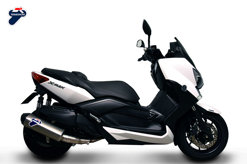 Y110-Yamaha-XMAX-400-laterale-SITO
